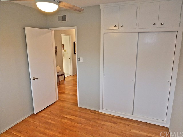 5960 E Los Arcos St, Long Beach, CA 90815 Photo 30