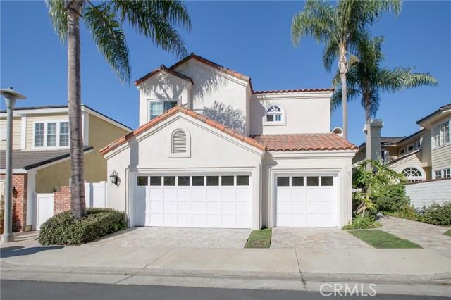 7 Hillsborough Newport Beach, CA 92660 - MLS #: PW17231496