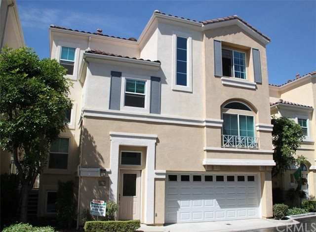 Condominium for Rent at 255 Montana Del Lago St Rancho Santa Margarita, California 92688 United States