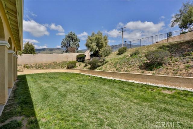 10911 Plum View Lane, Yucaipa CA: http://media.crmls.org/medias/9a53325e-49ec-4a88-a12e-ed77eab63653.jpg