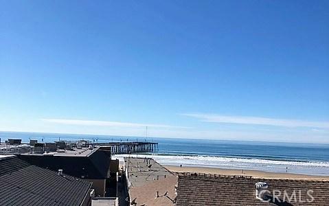 198 Main Street Unit 303 Pismo Beach, CA 93449 - MLS #: NS18277273