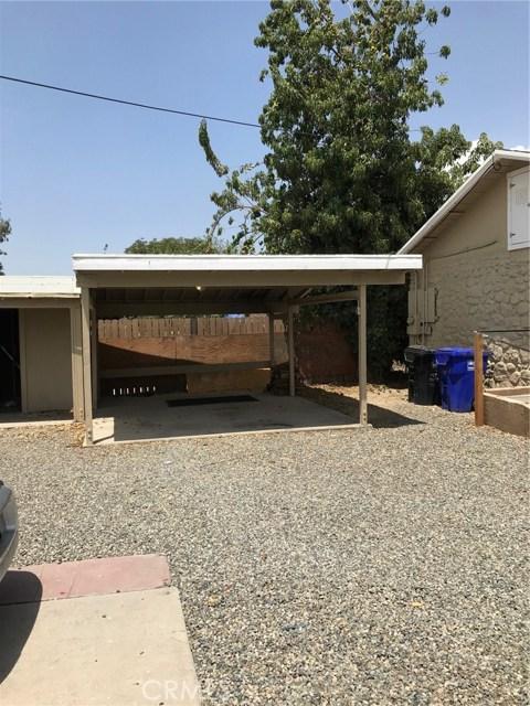 275 E 3rd Street, San Bernardino CA: http://media.crmls.org/medias/9a554dcb-2f6f-4d38-be55-2c274f994526.jpg