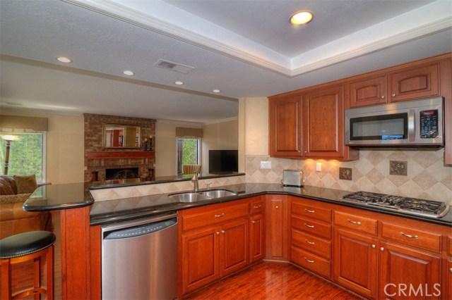 6620 E Yosemite Avenue Orange, CA 92867 - MLS #: PW17121874