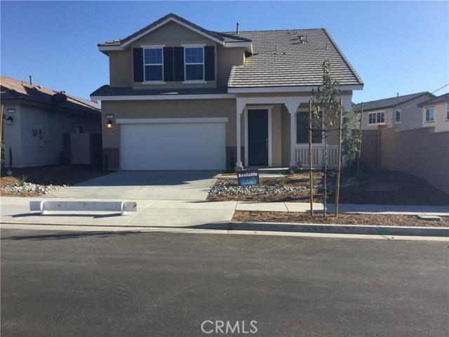 31835 Deerberry Lane, Murrieta CA 92563