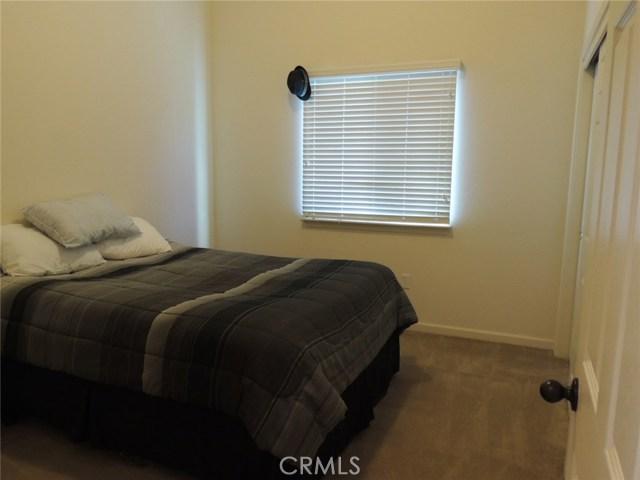 215 Mira Loma Drive, Oroville CA: http://media.crmls.org/medias/9a562ef8-8275-40fa-9c5e-605346b6a07e.jpg