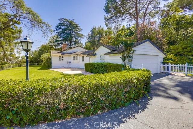37 Eastfield Drive, Rolling Hills, CA 90274