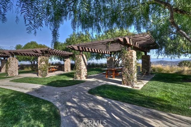 24 Climbing Vine, Irvine, CA 92603 Photo 25