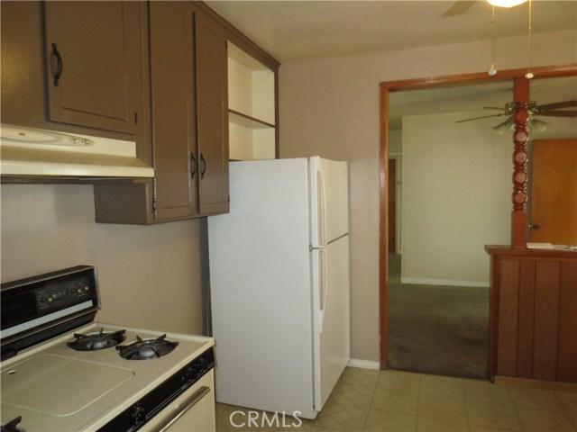 7557 Lemoran Avenue Pico Rivera, CA 90660 - MLS #: CV18137974
