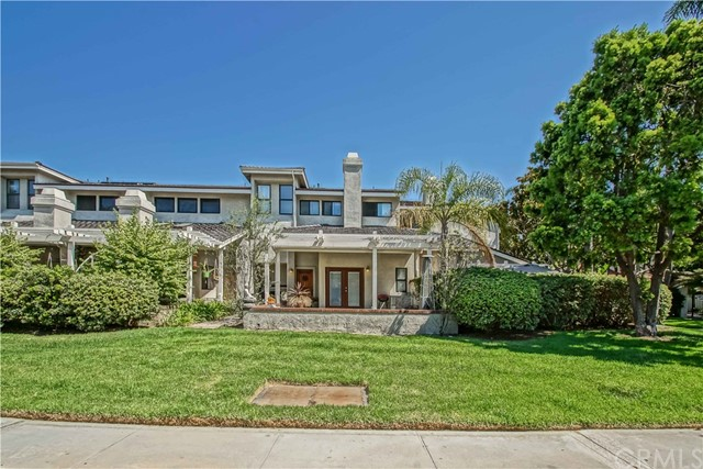 12 Cayman Court  Manhattan Beach CA 90266