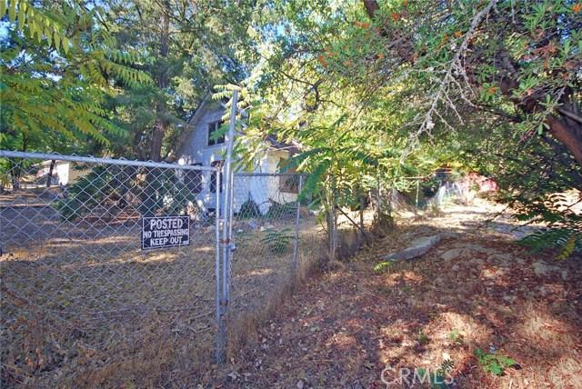 5585  Tunitas Avenue, Atascadero in San Luis Obispo County, CA 93422 Home for Sale