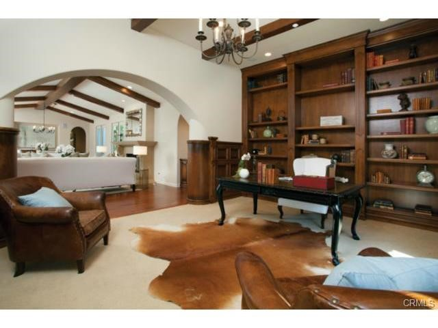 Photo of 15  Wildhawk  , Crystal Cove Irvine Real Estate and Homes for Sale