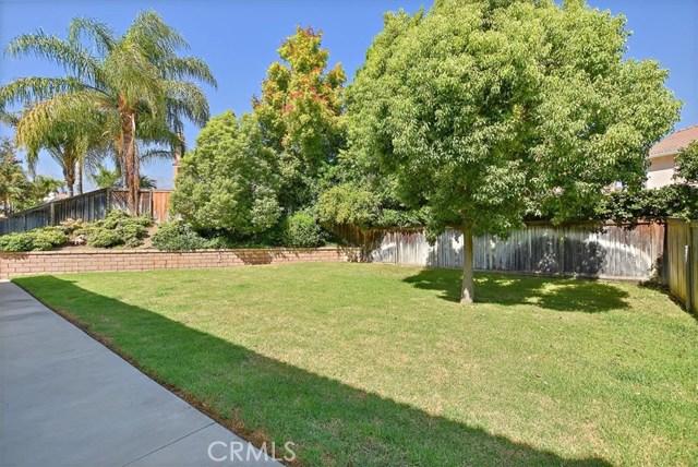 7695 Massachusetts Place, Rancho Cucamonga CA: http://media.crmls.org/medias/9a5b4557-ef86-4fd1-8e33-096b63550174.jpg