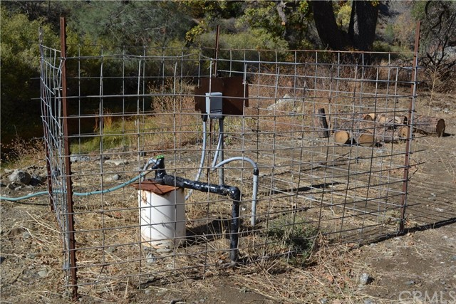 20755 Coalinga Road, Outside Area (Inside Ca) CA: http://media.crmls.org/medias/9a5c34f7-766b-4326-b86c-8ae095f46c29.jpg