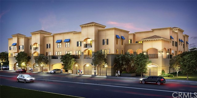 10256 Artesia Boulevard, Bellflower, California 90706, 2 Bedrooms Bedrooms, ,2 BathroomsBathrooms,Residential,For Sale,Artesia,RS19179268