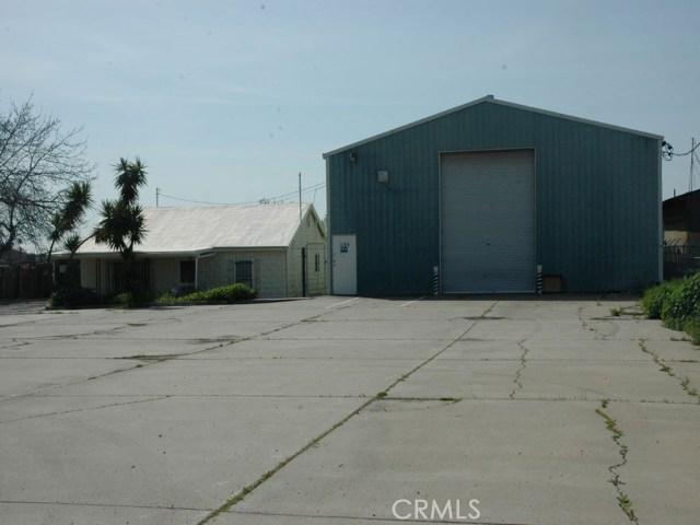 1104 Childs Avenue, Merced, CA, 95341