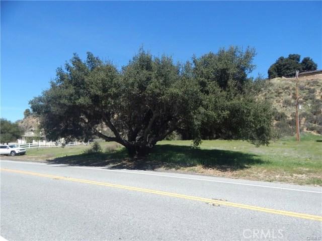 36992 Wildwood Canyon Road, Yucaipa CA: http://media.crmls.org/medias/9a5d956b-858c-4e09-9d84-0b7e3dfd9142.jpg