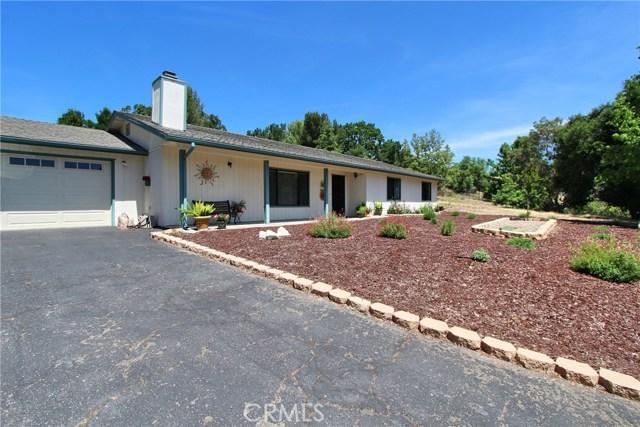 610 Allen Court, Templeton, CA 93465