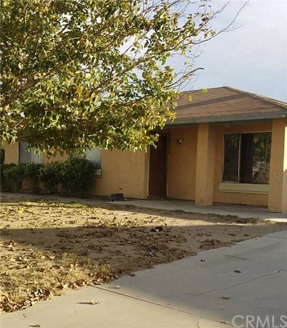 Palmdale, CA 93591 is listed for sale as MLS Listing MB17064177