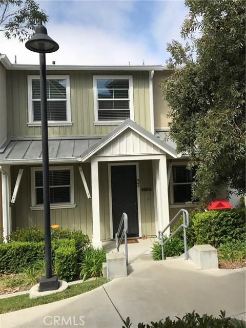 3591 Sacramento 57, San Luis Obispo, CA 93401