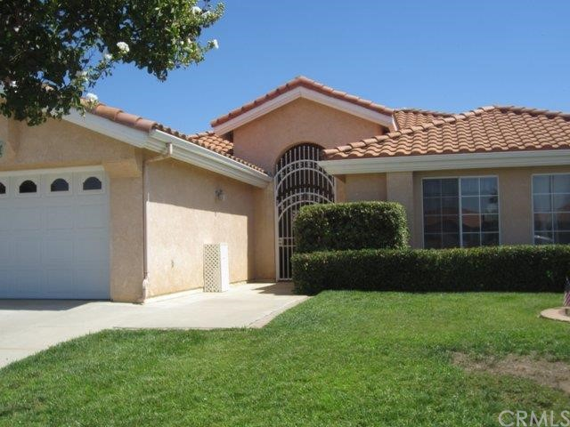 2933 Alamo Lane Hemet, CA 92545 is listed for sale as MLS Listing SW16175873