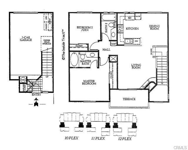 35 Carlsbad Lane Aliso Viejo, CA 92656 - MLS #: OC18217016