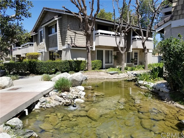 295 Streamwood, Irvine, CA 92620 Photo 0
