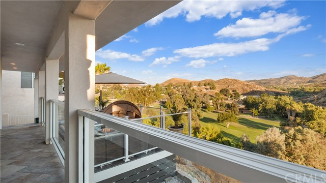 30801 Early Round Dr, Canyon Lake, CA 92587 Photo