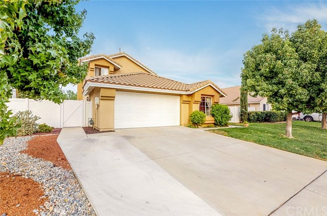 , CA  is listed for sale as MLS Listing SW18261887