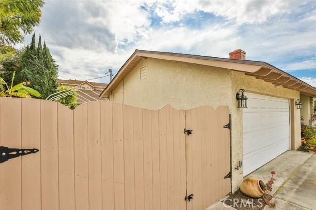3250 W Deerwood Dr, Anaheim, CA 92804 Photo 53