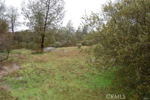 0 Deep Forest Drive, Coarsegold CA: http://media.crmls.org/medias/9a64c6c4-3333-4605-94bf-1e513ffb0160.jpg