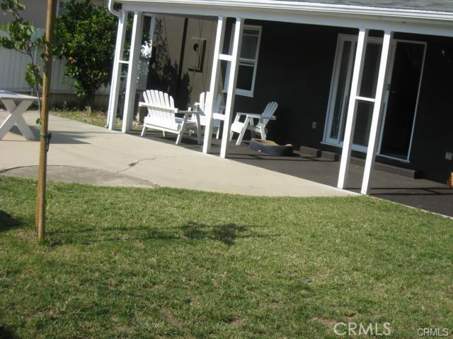 703 S Dickel St, Anaheim, CA 92805 Photo 8