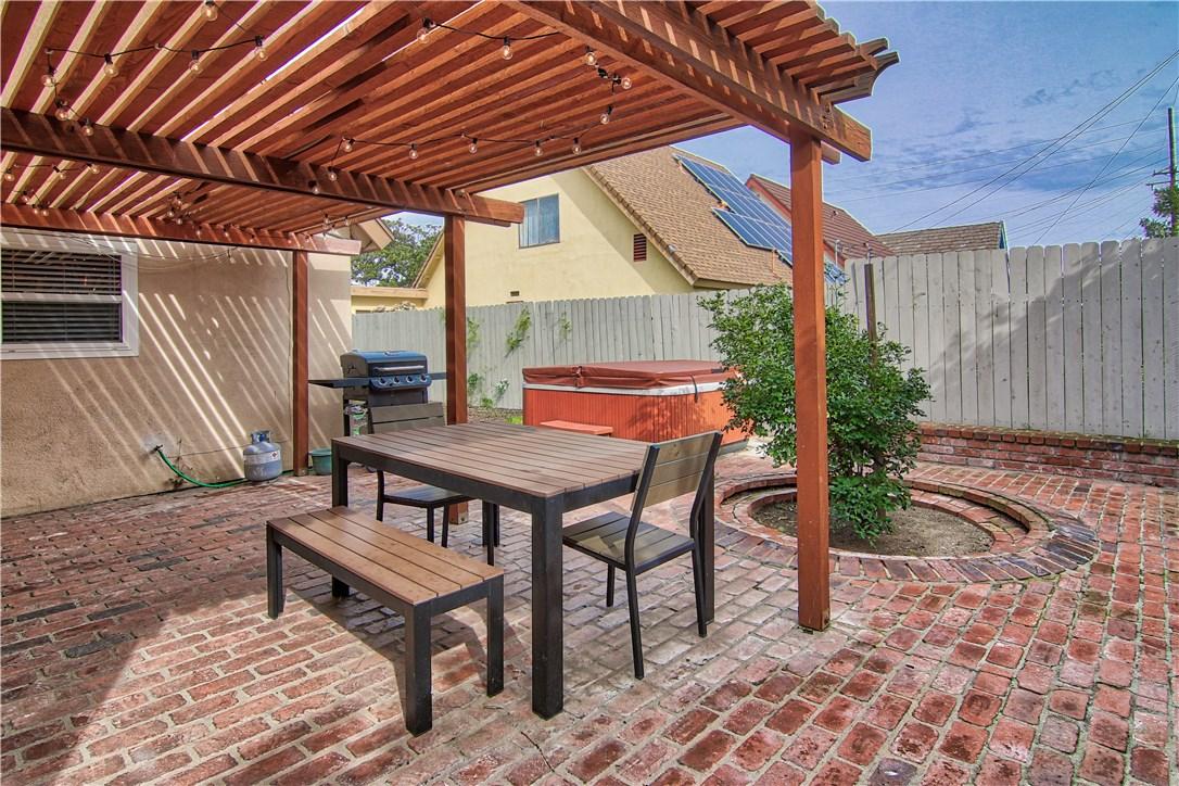 124 W Simmons Av, Anaheim, CA 92802 Photo 33