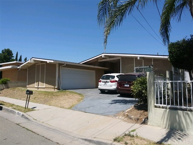 12647 Terra Bella St, Pacoima, CA 91331 Photo