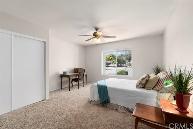 1810 N Budlong Cr, Anaheim, CA 92807 Photo 7
