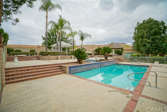 7260 Brandon Court Riverside, CA 92506 - MLS #: IV17249783