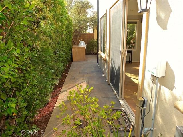 102 Desert Bloom, Irvine, CA 92618 Photo 17