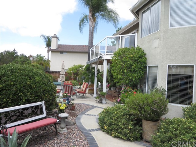 32205 Placer Belair, Temecula, CA 92591 Photo 19