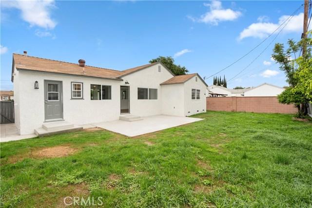 1908 E Willow St, Anaheim, CA 92805 Photo 17