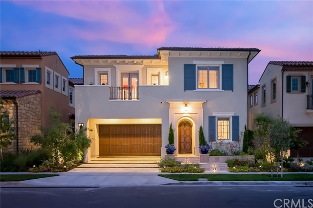 116 Long Fence, Irvine, CA 92602