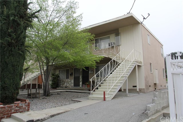 10054 Pinewood Avenue Tujunga, CA 91042 is listed for sale as MLS Listing BB16059999
