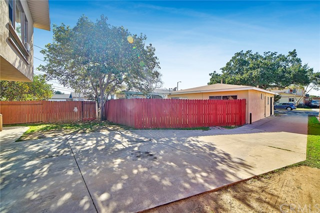 5610 Myrtle Av, Long Beach, CA 90805 Photo 14