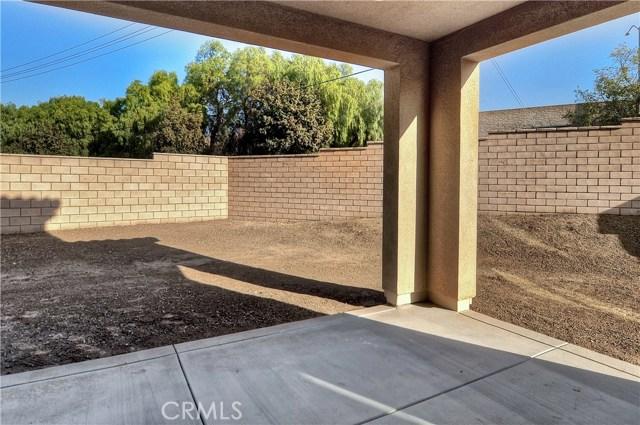 242 N Callum Dr, Anaheim, CA 92807 Photo 20