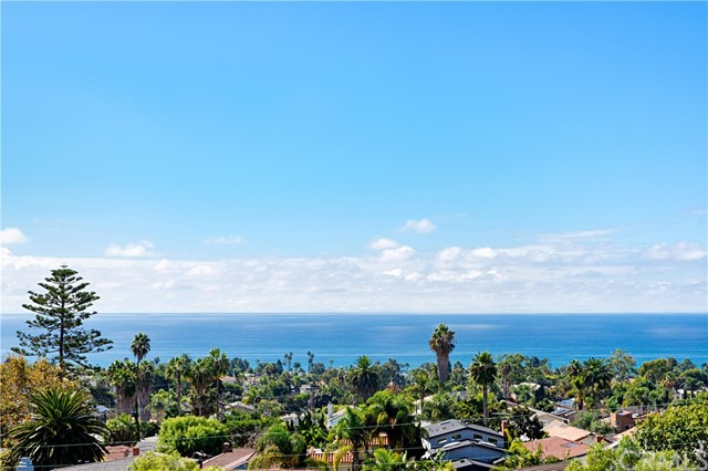 Photo of 712 Calle Camisa, San Clemente, CA 92673