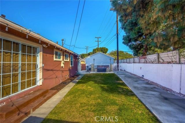 80 W Barclay St, Long Beach, CA 90805 Photo 30