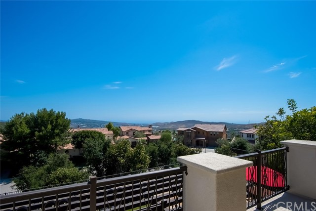 Photo of 14 Via Alcamo, San Clemente, CA 92673