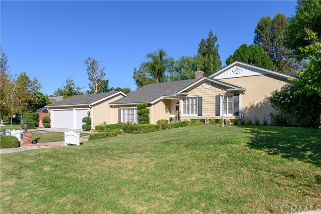 One of Price Reduced Anaheim Hills Homes for Sale at 230 S Old Bridge Road