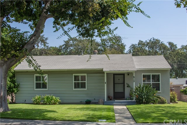 , CA  is listed for sale as MLS Listing CV18242018