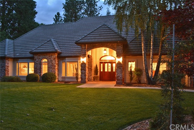 12884 Chatsworth Lane, Grass Valley, CA 95945