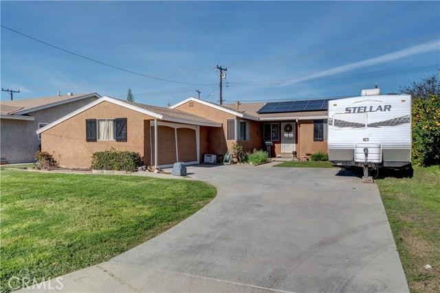 14935 Crosswood Road, La Mirada, CA, 90638