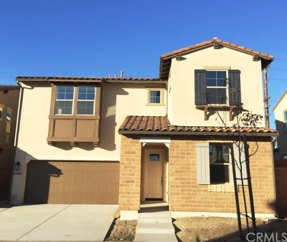 Single Family Home for Sale at 10001 Elizabeth Lane Buena Park, California 90620 United States